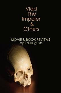 lulu.com paperback edition cover