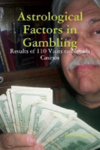 Astrological-Factors-in-Gambling-w153