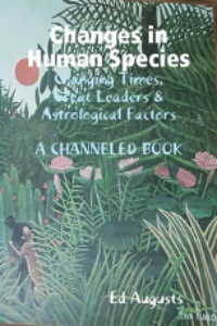 Changes-in-Human-Species-a-channeled-book-w153