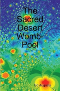 The-Sacred-Desert-Womb-Pool-w153